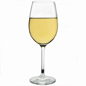 Ivento White Wine Glasses 12oz / 340ml