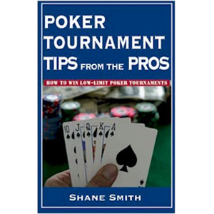 Poker Room Reviews