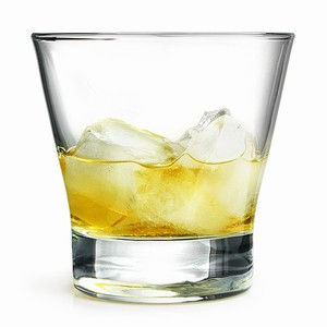Shetland Old Fashioned Tumblers 88oz 250ml Case Of 48