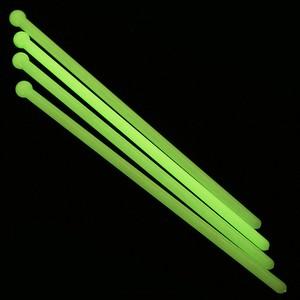 Glow in the Dark Rod Stirrers