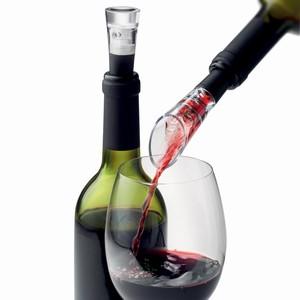 Menu Selection Wineset