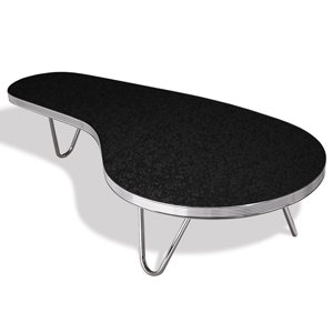 Monroe Coffee Table Blackstone