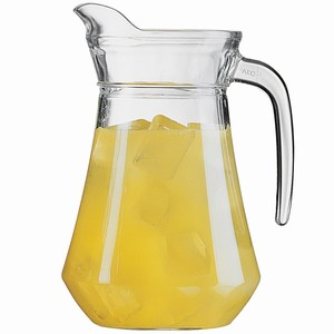 Arc Broc Jug 35.2oz / 1ltr