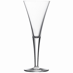 Select Champagne Flutes 5.5oz / 160ml