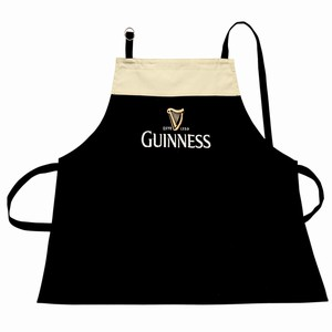 Guinness Pint Apron
