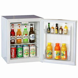 Caldura Mini Fridge 30ltr White