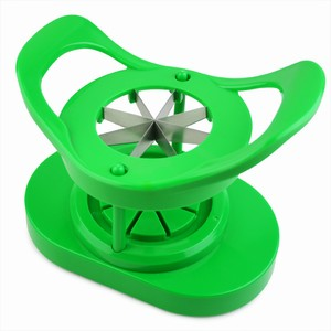 Citrus Fruit Slicer