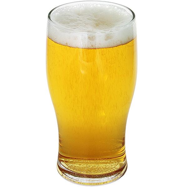 Tulip Glasses Plastic Beer