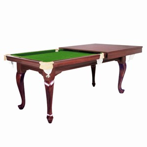 Grosvenor Pool/Dining Table
