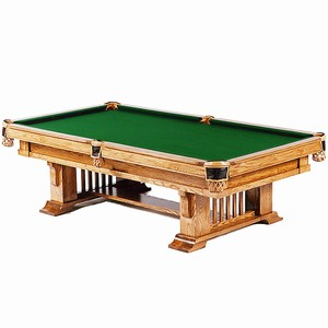 Ontario American Pool Table