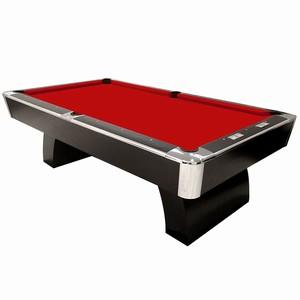 Millenium American Pool Table