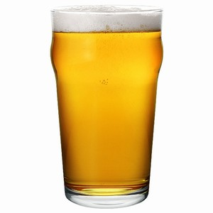 Nonic Pint Glasses CE 20oz / 568ml