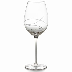 Ballet Ribbon Wine Goblets 20.1oz / 570ml