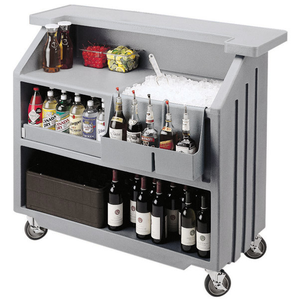 Scintillating How To Build A Mobile Bar Pictures - Simple Design ...