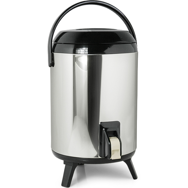 Fabulous Zojirushi Gravity Beverage Dispenser DVA | Buy Tea Urn Beverage  YC21