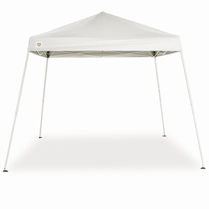 Quik Shade Weekender Canopy White