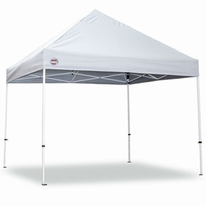 Quik Shade Elite Canopy White