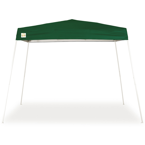 Garden Canopy - Compare Prices, Reviews and Buy at Nextag - Price