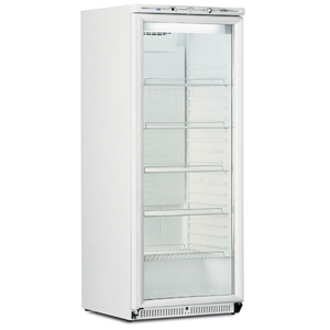 Mondial Elite Display Fridge BEV PR60