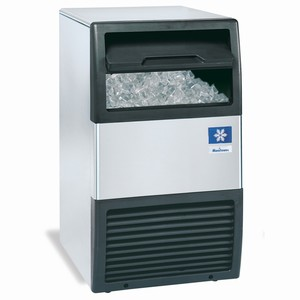 Manitowoc Ice Maker EC18