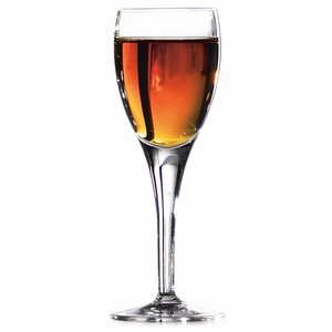 Michelangelo Masterpiece Liqueur Glasses 2.5oz / 70ml