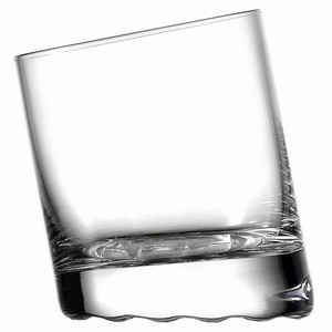 10° Barserie Old Fashioned Whisky Tumblers 11.4oz / 325ml