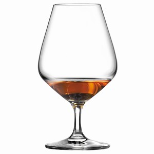 Bar Special Digestif Cognac Glasses 15.3oz / 436ml