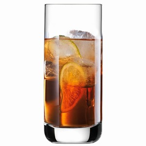 Convention Longdrink Glasses 13oz / 370ml