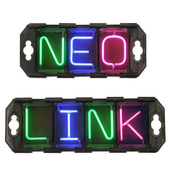 neo how to create privatekey