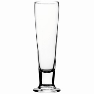 Cin Cin Tall Beer Glasses 14.4oz / 410ml