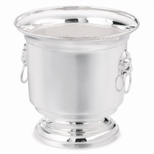 Arthur Price Ice Bucket