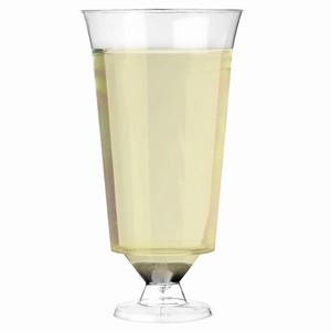 Disposable Wine Tumblers 8.5oz / 240ml