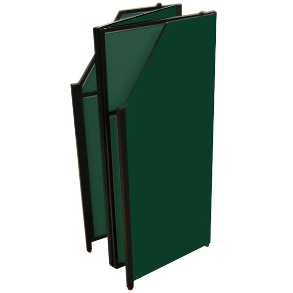 Compact Portable Bar Green Portable Home Bar Mobile Bar