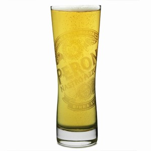 Peroni Half Pint Glasses CE 10oz / 280ml