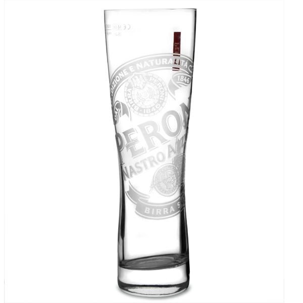 Buy Branded Beer Glasses