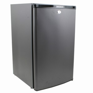 Tefcold TM50FD Mini Bar