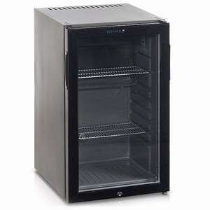 Tefcold TM50G Mini Bar