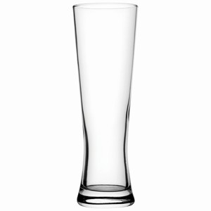 Polite Beer Glasses 23.5oz / 660ml