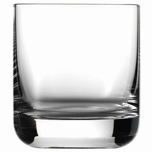 Convention Whisky Glasses 10oz / 285ml