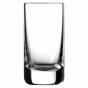 Convention Shot Glasses 1.6oz / 46ml