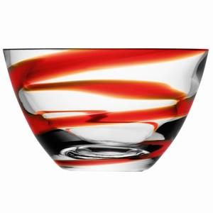 LSA Salsa Glass Bowls