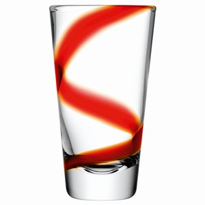 LSA Salsa Hiball Glasses 15.8oz / 450ml
