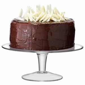 LSA Serve Cake Stand
