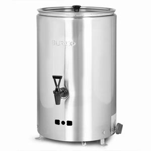 Burco Gas Water Boiler Deluxe 20ltr