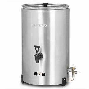 Burco Gas Water Boiler Standard 20ltr