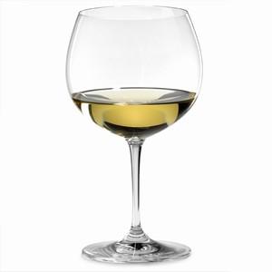 Riedel Vinum Montrachet & Chardonnay Glasses 21.2oz / 600ml