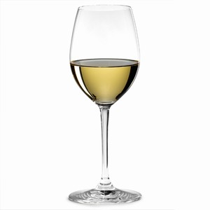Riedel Vinum Sauvignon Blanc Glasses 12.3oz / 350ml