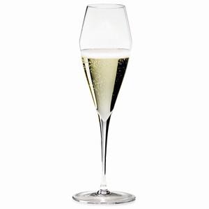 Riedel Vitis Champagne Flutes 11.3oz / 320ml