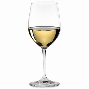 Riedel Vinum Chardonnay & Chablis Wine Glasses 12.3oz / 350ml