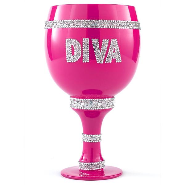 Diva pink pimp cup drinkstuff - Diva cup price ...